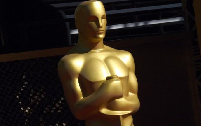 Los Óscar se posponen hasta el 25 de abril de 2021 por el coronavirus