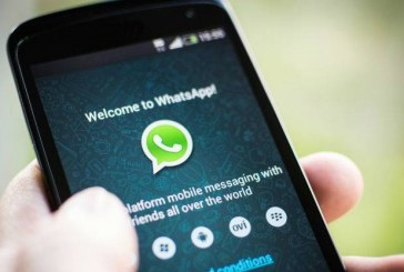 """Cambios en Whatsapp: el administrador de su grupo lo podrá """"congelar"""""""