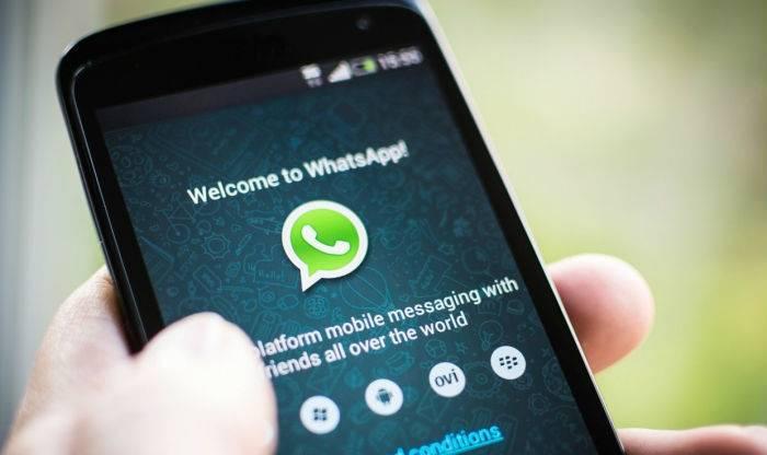 Enviar más fotos y  mensajes sin conexión: novedades en WhatsApp