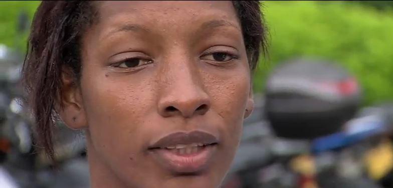 Padres de menor de un año denuncian que su hijo murió por negligencia médica