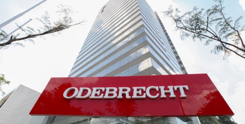 """Santos declara """"guerra frontal a corrupción"""" tras escándalo Odebrecht"""