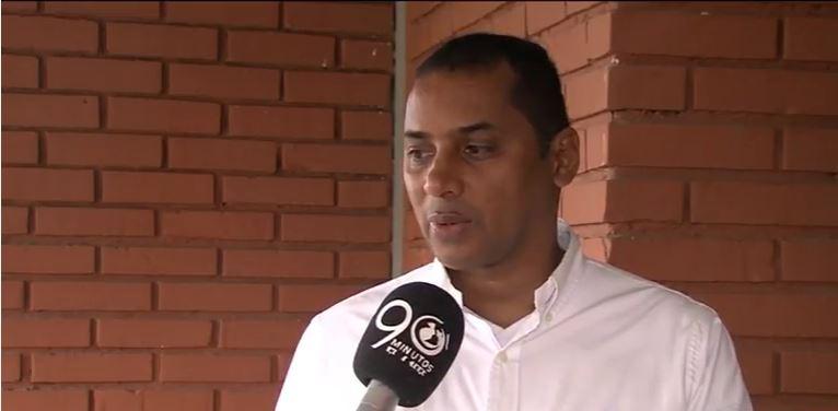 Secretario de Tránsito de Cali se pronunció frente a las dudas por Pico y Placa