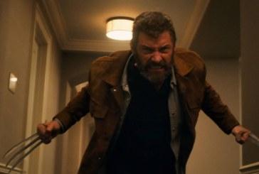 Nuevo tráiler de 'Logan' muestra las habilidades de X-23