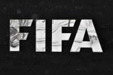 FIFA plantea reducción hasta de un 50% en sueldos de los futbolistas por COVID-19