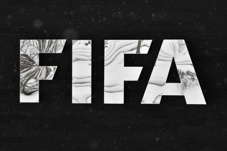 Selección Colombia continúa en la sexta posición del ránking FIFA