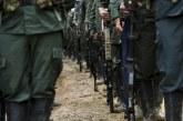 Seis disidentes de las Farc muertos durante enfrentamiento en El Charco, Nariño