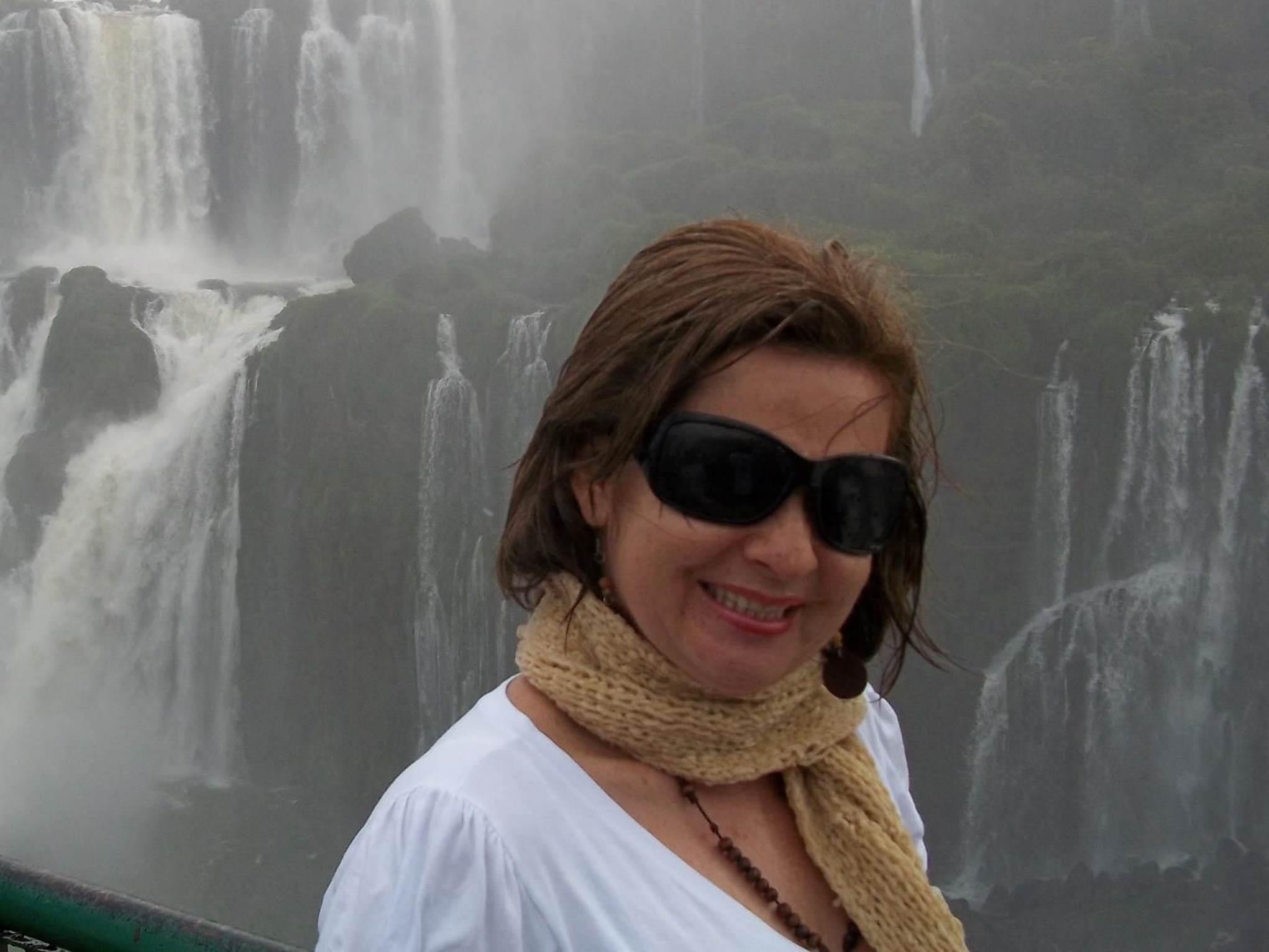 Continúa búsqueda de docente secuestrada en zona rural del Cauca