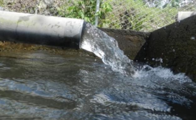 Por oleada de calor se estudia racionar el agua en Vijes