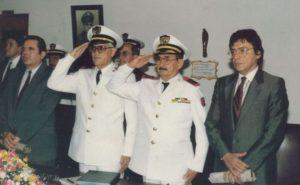 comandante-francisco-andrade-bombero-ejemplar-heroe-15-02-17
