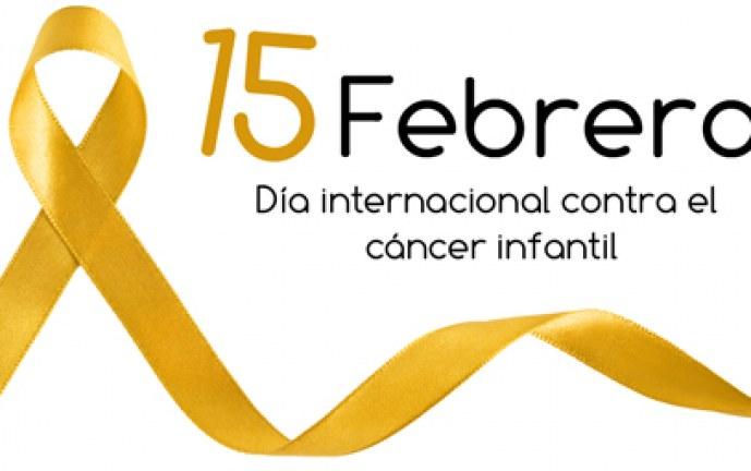 Día Internacional contra Cáncer Infantil: solo el 58 % sobrevive en Cali