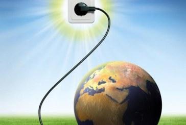Hoy 14 de febrero celebramos el Día Mundial de la Energía