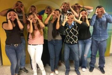 Celebra con nosotros el 'Día Internacional para la Protección de los Osos'