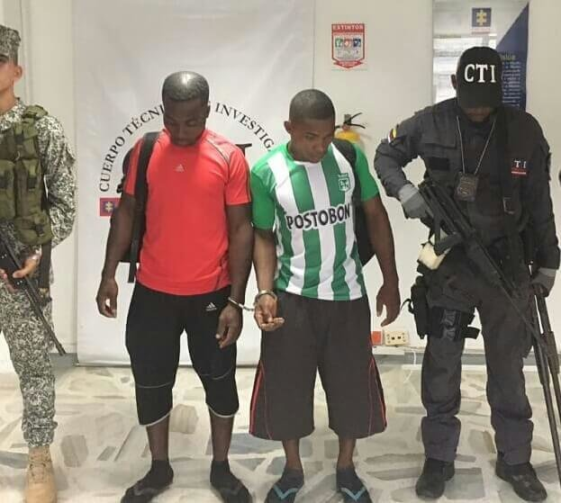 Nueva captura por asesinato de líder comunitaria de Buenventura