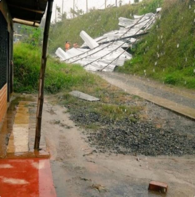santander-quilichao-fuertes-lluvias-afectan-poblacion-13-02-2017