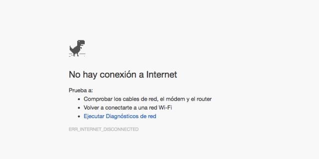 Daño en equipo de Emcali afecta servicio de internet y telefonía