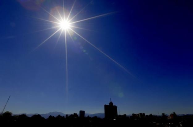 Tenga cuidado, Ideam alerta sobre aumento de radiación ultravioleta