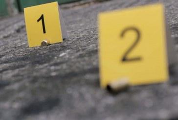 Homicidios en enero en Colombia sumaron 820, de los cuales 44 fueron venezolanos