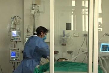 HUV se anticipa a medida nacional con pagos extraordinarios a médicos residentes