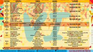agenda-festival-teatro-callejero-cali