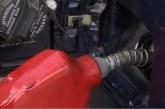 El precio de la gasolina alcanzó el más alto en toda la historia de Colombia