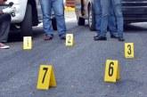 Más de 10 homicidios y 5 capturas por delitos ocurrieron este fin de semana en Cali