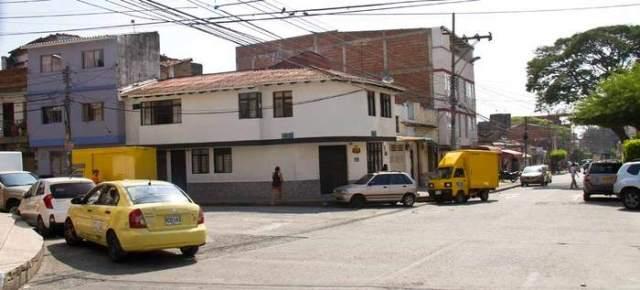 Por grabaciones de Netflix, habrá movilidad reducida en Los Libertadores