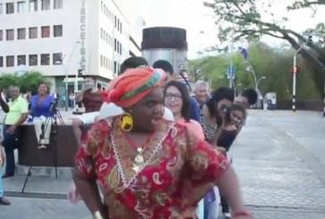 Secretaría de Cultura abre Convocatoria Estímulos para gestores culturales de Cali