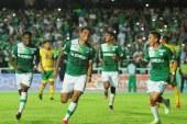 Deportivo Cali inicia participación en Copa Águila ante Orsomarso