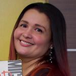 Diana Serna
