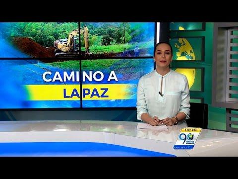 EMISIÓN LUNES 30 DE ENERO DE 2017