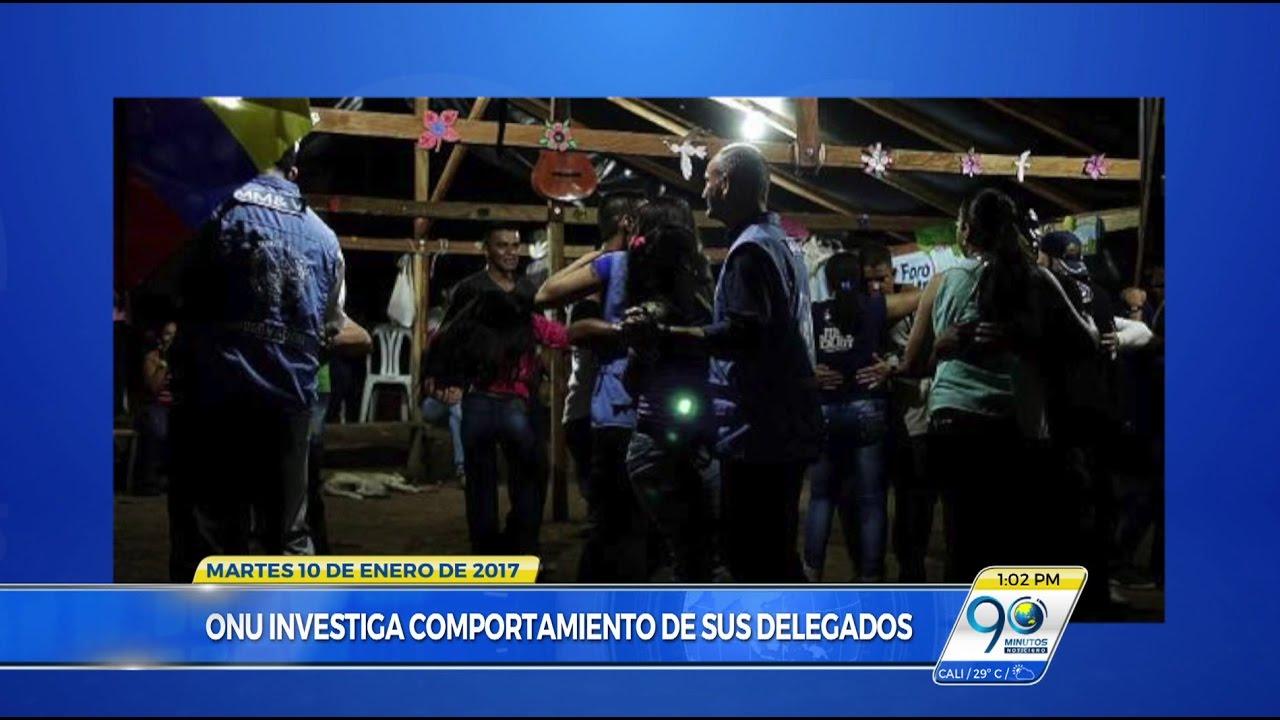 EMISIÓN MARTES 10 DE ENERO DE 2017