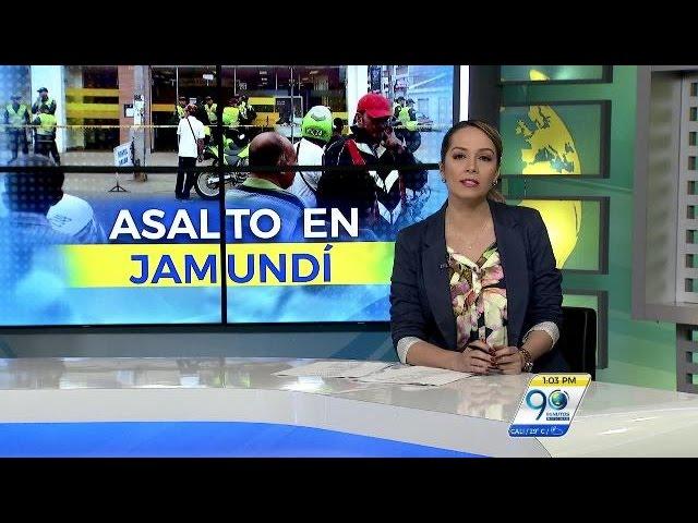 EMISIÓN MARTES 17 DE ENERO DE 2017