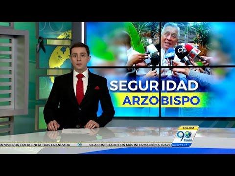 EMISIÓN MARTES 20 DE DICIEMBRE DE 2016