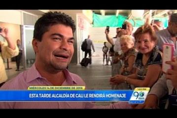 EMISIÓN MIÉRCOLES 14 DE DICIEMBRE DE 2016