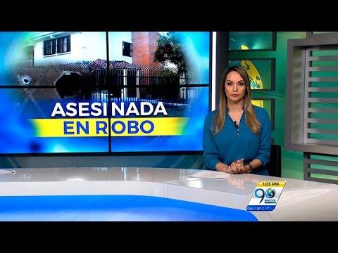 EMISIÓN VIERNES 27 DE ENERO DE 2017