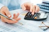 Conozca los alivios para empresas caleñas, en el pago de impuestos