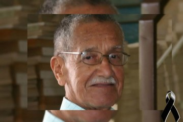 El Valle de luto por muerte de Aníbal Patiño, primer ecólogo del país