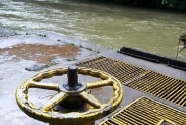 La Unidad Ejecutora de Saneamiento del Valle interviene a más de 40 acueductos rurales.