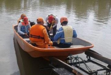 Hallan cuerpo de mujer en estado de descomposición en aguas del Rio Cauca