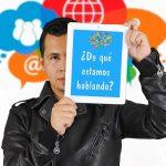 Henry Rios