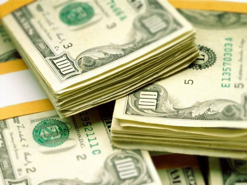 Incautan más de 140 mil dólares falsos en retén en Andalucía – Valle