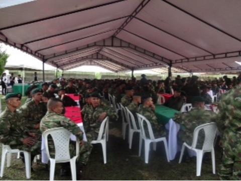 intoxicados-150-soldados-canton-militar-popayan-02-03-2017