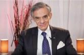 ¡Qué triste fue decirte adiós! Fallece José José en Miami a sus 71 años