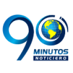 Noticiero90Minutos