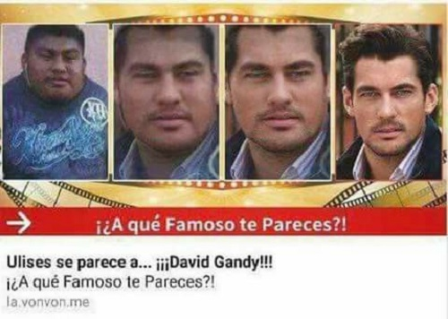 meme-que-famoso-pareces-facebook