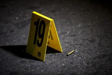 Capturado menor sicario que asesinó a un hombre en el oriente de Cali