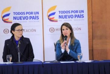 Mineducación levantó restricción a Fundación Universitaria San Martín