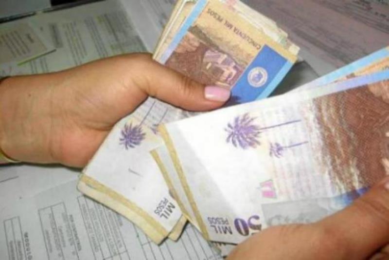 Municipios vallecaucanos inician pago de tasa de seguridad