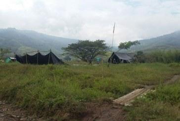 Indígenas retuvieron a seis trabajadores del Ingenio Incauca
