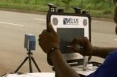 ¡Ojo! Instalarán 6 cámaras fotomulta entre los tramos de Buga-Tuluá-La Paila
